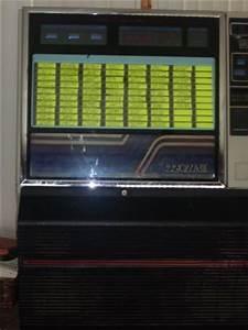 Jukebox Council Bluffs $700