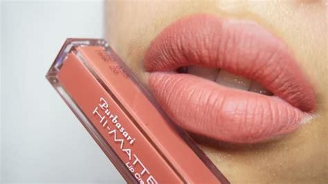 Harga Purbasari Hi Matte 01 harga lipstik purbasari daftar harga lipstik terbaru
