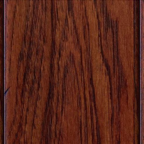 hickory scraped engineered hardwood flooring home legend take home sle hand scraped hickory tuscany engineered hardwood flooring 5 in