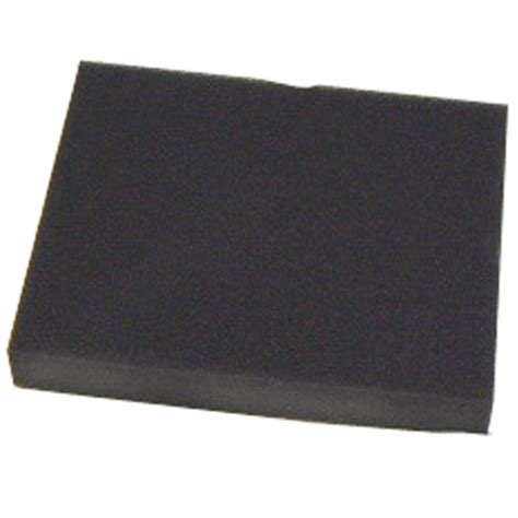 bissell total floors belt replacement bissell total floors pet 61c5c parts and reviews
