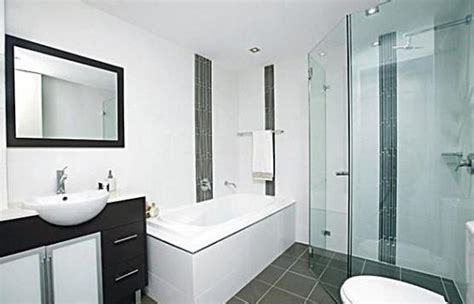 medium bathroom ideas 2019 how much does it cost to move plumbing fixtures