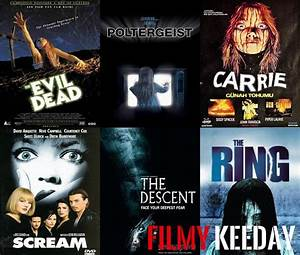 Top Horror Movie Quotes Quotesgram