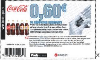 Les Direct Bon De Reduction by Des Centaines De Coupons De R 233 Duction 224 Imprimer Pour Vos