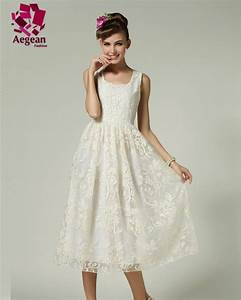 belles robes blog robe longue blanc marque With robes de marques