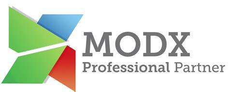 Modx Web Design Agency Sydney