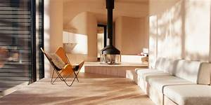 Warm, Wood, 7, Contemporary, Nordic, Plywood, Interiors