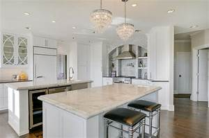 Lighting On A Budget Portland Kitchen Remodeling Build The Perfect Kitchen