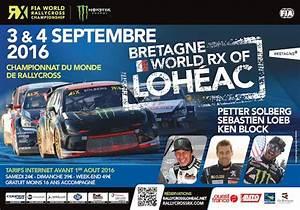 Calendrier Rallycross 2016 Championnat Du Monde : loh ac 35 loeb solberg aux championnats du monde de rallycross les 3 et 4 septembre ~ Medecine-chirurgie-esthetiques.com Avis de Voitures