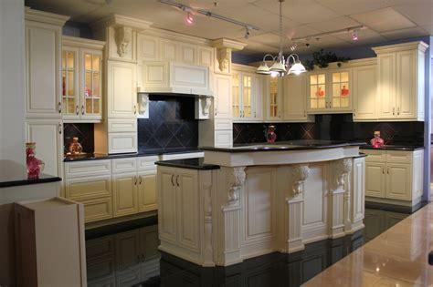 Kitchen Amazing Kitchen Design Concepts Modern Ideas