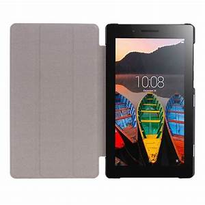 Lenovo Tab 3 7 Ulta Thin 7 inch Case Cover