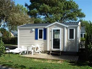 camping morbihan disponibilitc3a9 With charming camping avec piscine couverte morbihan 8 camping quiberon le bois damour camping 4 etoiles avec