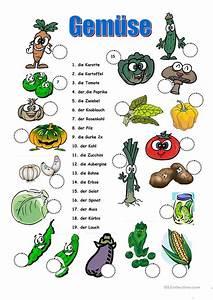 Gemüse Bilder Zum Ausdrucken : bilder obst und gem se zum ausdrucken kinderbilder download ~ A.2002-acura-tl-radio.info Haus und Dekorationen