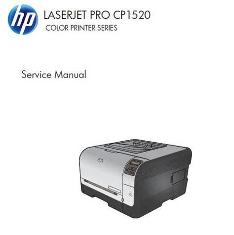 Laserjet pro cp1525n color printer has a printer model ce874a. HP LaserJet Pro CP1520/HP Color LaserJet CP1525n/HP Color LaserJet CP1525nw Service Manual :: HP ...