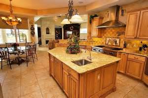 Kitchen Island Cabinets Wooden Topped Kitchen Islands For Functional Kitchen Design Furniture Arcade House Furniture