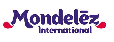 Mondelēz International - Wikipedia