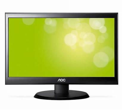 Computer Monitor Clipartpanda Pc Infotech Electronics Clipart