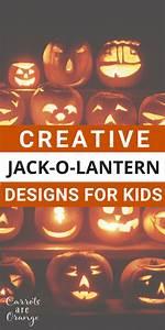 8, Creative, Jack
