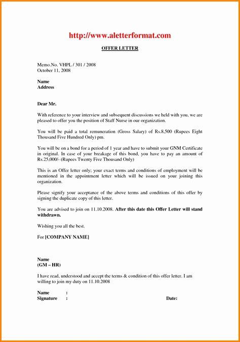 General Resume Format by 10 Excel General Ledger Template Exceltemplates