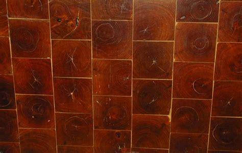 Mesquite Flooring Pictures