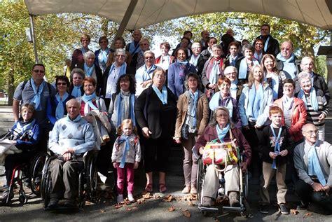 si鑒e de montauban rassemblement provincial chanteurs liturgiques diocèse de montauban