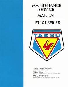 Details About Operating   Service Manual   Schematic
