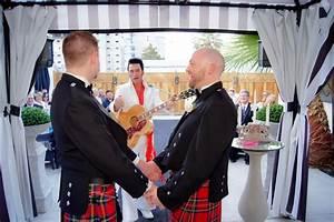 Gay weddings las vegas mon bel ami wedding chapel for Same sex wedding las vegas