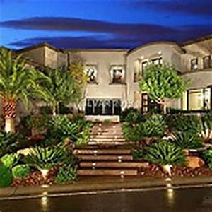 Corporate mansions venues event spaces 3111 s jones for Las vegas mansion wedding venues