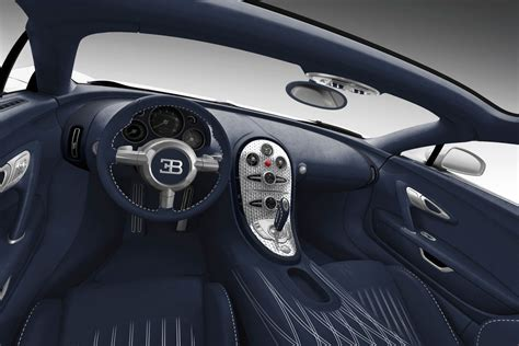 Our car experts choose every product we feature. Luxury Cars and Watches - Boxfox1: March 2011