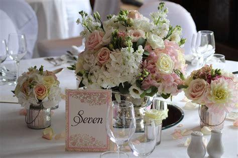 great fosters florist  top pick  fine flower company