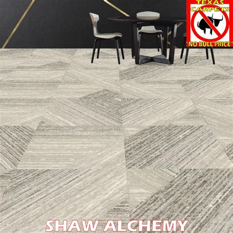 shaw flooring retailers carpet vancouver wa ridgefield flooring carpet remnants vancouver wa carpet remnants vancouver