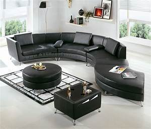 Trend, Home, Interior, Design, 2011, Modern, Furniture, Sofa, Variety, Ideas