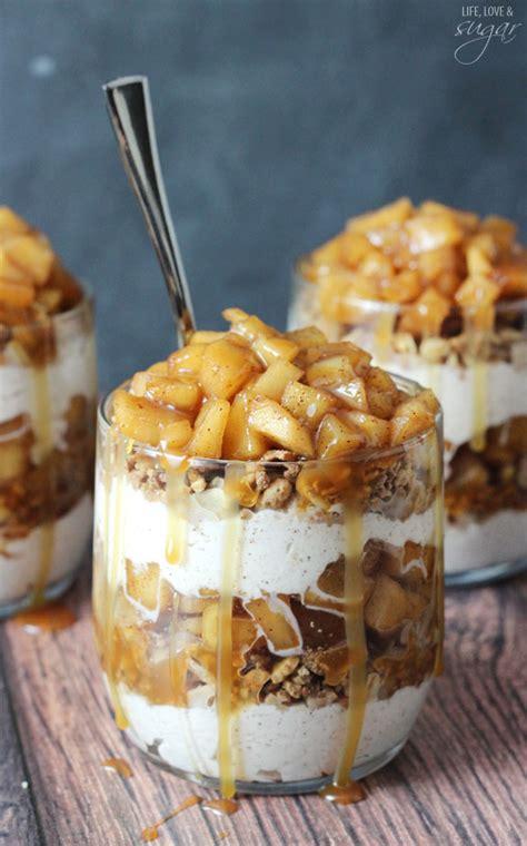 14 Thanksgiving Dessert Ideas