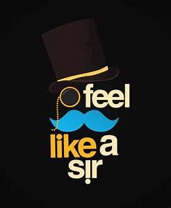 Feel Like A Sir by Ma7eo0 on DeviantArt