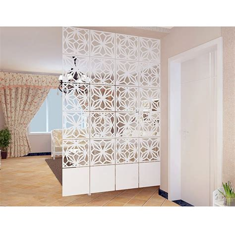 Decorative Partitions - popular decorative room dividers buy cheap decorative room