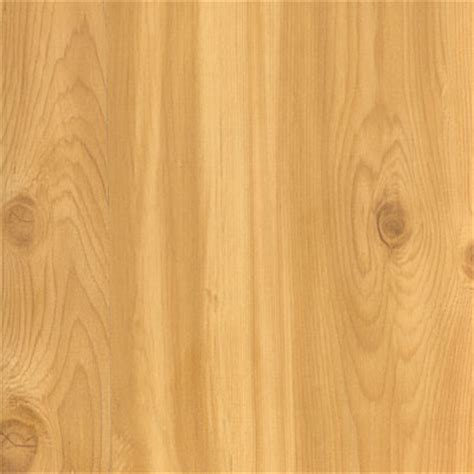 knotty pine laminate laminate flooring knotty pine laminate flooring