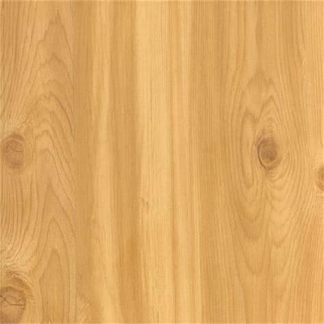 pergo flooring knotty pine top 28 pergo flooring knotty pine knotty pine vinyl plank flooring pine laminate planks in