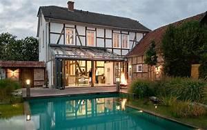 Wintergarten Glas Reinigen : wintergarten design galerie und ratgeber ~ Whattoseeinmadrid.com Haus und Dekorationen