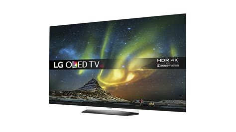 lg s 55 inch oled 4k tv is to its lowest price today jelly deals