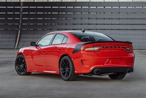 2019 Dodge Charger Release Date by 2019 Dodge Charger Release Date Hellcat Srt Spirotours