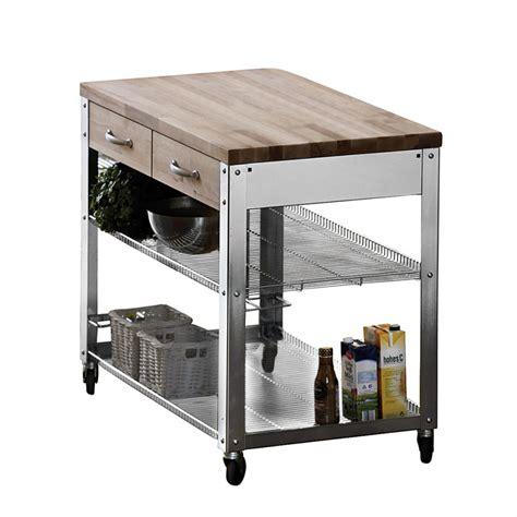 kuechenwagen cook  rollbar home