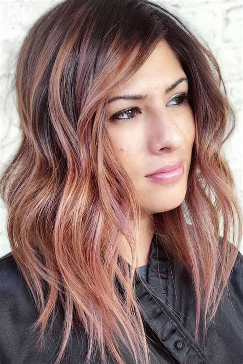 best 25 heart shaped face hairstyles ideas on pinterest