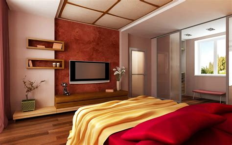 Home Design Ideas And Photos by Top 10 Best Indian Homes Interior Designs Ideas