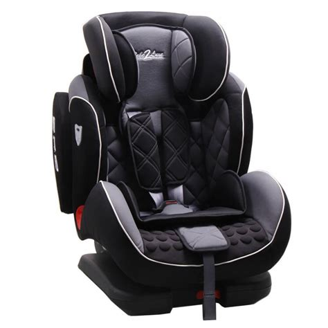 siege auto isofix groupe 2 3 si 232 ge auto cocoon gris isofix groupe 1 2 3 9 36 kg sps topt