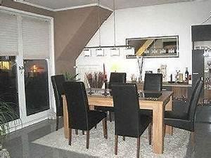 Wohnung Mieten In Neumünster : wohnung mieten in b cklersiedlung ~ Orissabook.com Haus und Dekorationen