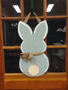 1000 ideas about letter door hangers on pinterest door With finished wooden letters