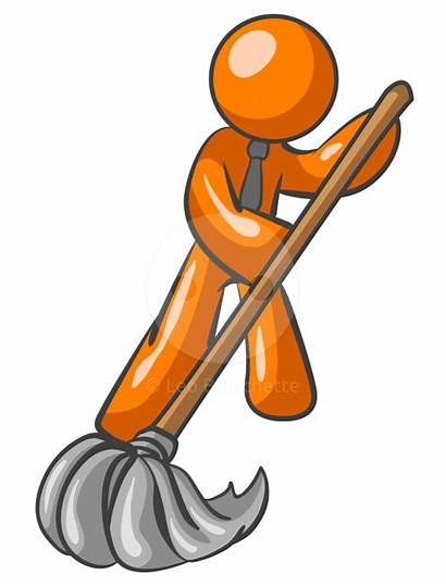 Clip Cleaning Clipartix Clipart Cliparting