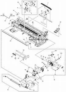 Parts Catalog  U0026gt  Canon  U0026gt  Ipf750  U0026gt  Page 8