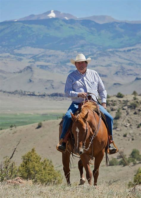 trail riding safe getaways safely asked ride still places been help open horseback america rides