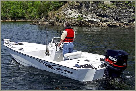 Reviews On War Eagle Boats by Research 2013 War Eagle Boats 21t Cc On Iboats