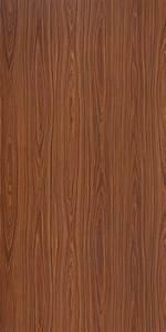 Arova Singapore Pte Ltd | Glaze Wood  Wood